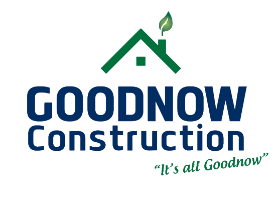 Goodnow Construction - Home Builders Western Massachusetts